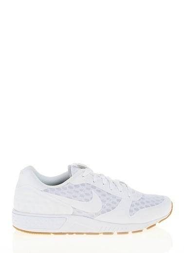 Nike Nightgazer Beyaz